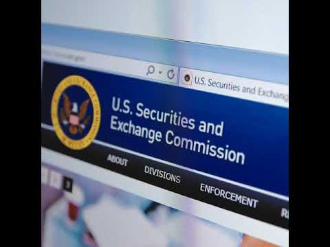 SEC Details Enforcement Objectives of New Cyber Unit