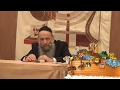 Noah was really 600 years old when he built the ark ask the rabbi live with rabbi mintz mp3
