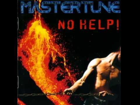 Mastertune   No Help!