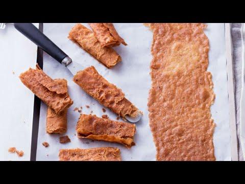 recette-:-les-crêpes-dentelles-comme-en-bretagne