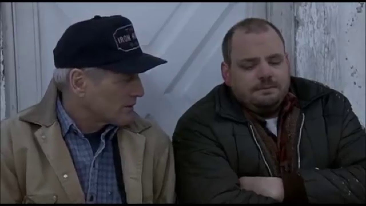 Download Nobody's Fool (1994) - Two Favorite Scenes