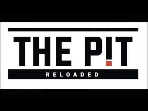 THE PIT BATTLE | LAREEFER ROSE VS PARAGON (PROVING GROUND)