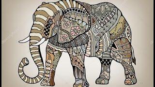 «Посмертное состояние --  взгляд лайя-йоги» Джи Раманатха