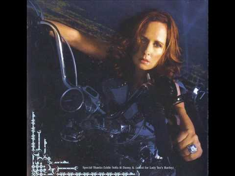 Teena Marie feat. Kurupt ~ Baby Whose Is It?
