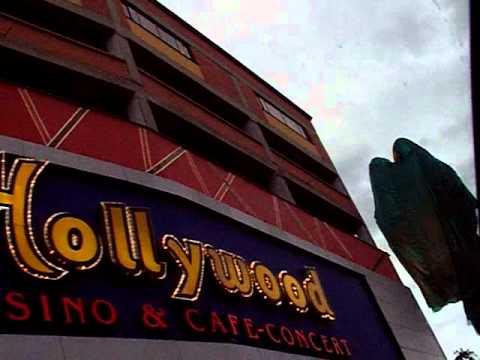 Casino hollywood cali chipichape kroon casino sport