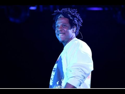 jay-z-becomes-first-billionaire-rapper-heres-how-he-did-it