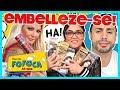 🔥Antonia Fontenelle perde patrocínio, culpa a WebTVBrasileira e Agustin detona Seu Embelleze