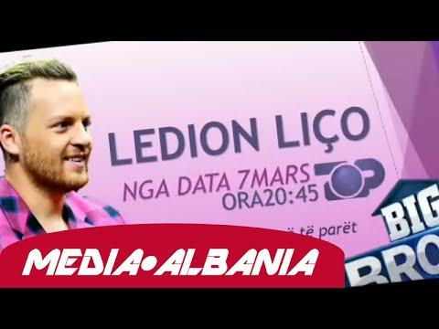 Big Brother Albania 8 - PROMO