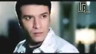 اغنية كايروكى مصطفى كامل قشطه يابا