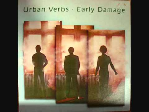 urban-verbs---when-the-dance-is-over-/-jar-my-blood