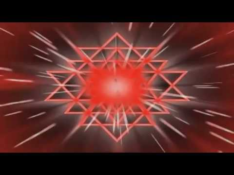 432HZ-8HZ - The sound of YOU !