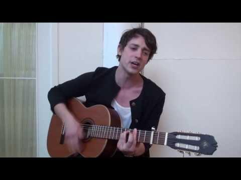 Känn ingen sorg: Adam sjunger En midsommarnattsdröm