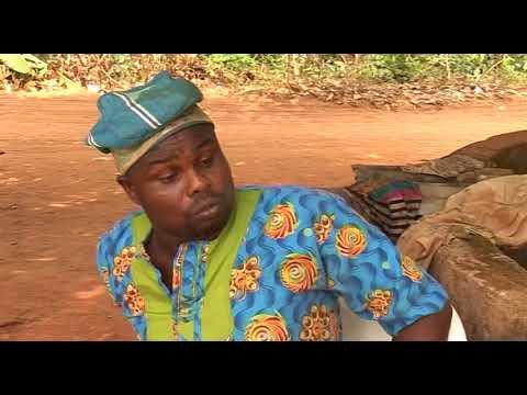 OSIOMWAN PART 1 [ LATEST BENIN MOVIE 2017 ]