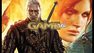 Game TV Schweiz Archiv - GameTV KW20 2011 | No More Heroes | The Witcher 2