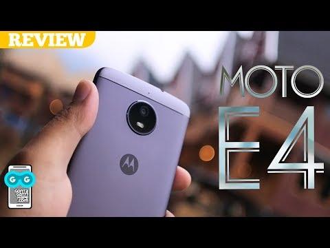 review-moto-e4-indonesia-mewah-di-luar-sederhana-di-dalam