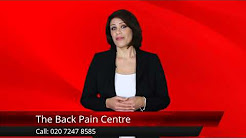 hqdefault - City Back Pain Centre Review