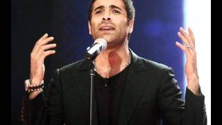 The best of Wael kfoury.wmv