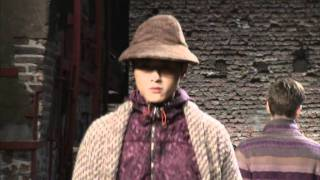 Missoni | Fall Winter 2019 Full Fashion Show HD | Exclusive