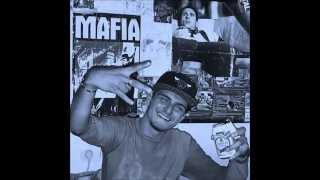 Mansii - Salgo otra vez matando (Tiradera) Prod Mao Music