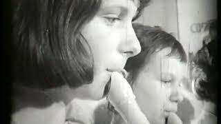 Höxter 1964 WDR Rarität