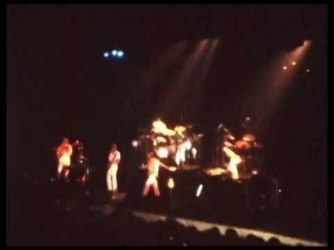 genesis montreal ottawa duke tour 1980 (8mm + soundboard)