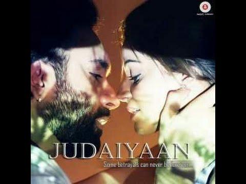 JUDAIYAAN FULL VIDEO SONG | PARAS SINGH MEININDER | KT MUSIC COMPANY |