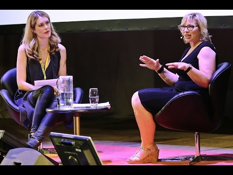 Rosie Batty: Mother Courage, All About Women 2015