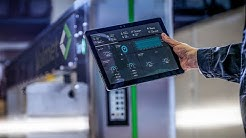 Valmet IQ - Quality management system