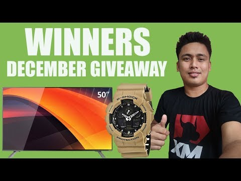 casio-g-shock-military-watch-and-50-inches-smart-tv-winners-and-more-free-monthly-giveaway