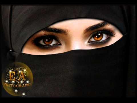 Rizan Muska - Fato, Fatima