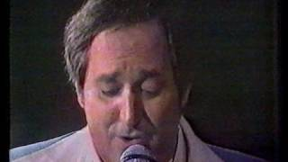 Watch Neil Sedaka Alone At Last video