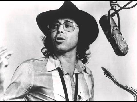 "Gato Barbieri, ""India"", album Chapter one: Latin America, 1973"