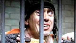 Video Weird Crazy Guy    (Mr. Deeds) download MP3, 3GP, MP4, WEBM, AVI, FLV Januari 2018