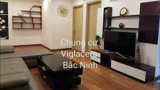 Chung cư Viglacera Bắc Ninh cho thuê - Bất Động Sản Bắc Ninh