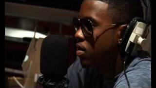 Jeremih rates his RnB competitors 1-10