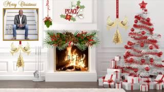 Play I'll Be Home For Christmas