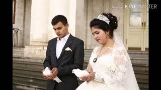Цыганская свадьба Роман и Эльвира