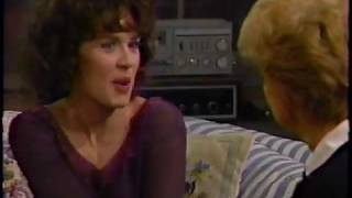 File 20 Days  1992 - Isabella/Carolyn Search For Bo pt 20