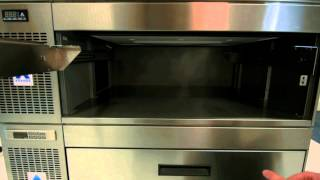 Cleaning Your Adande