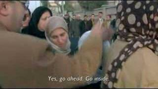 My Country My Country - Jan 2005 Iraq Election