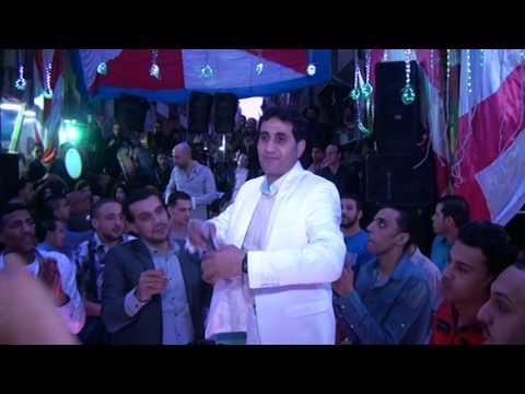 احمد شيبة بيرقص (فرحة محسن موسيلينى)