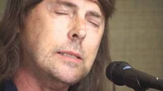 Dokken -  Into The Fire  (Acoustic)
