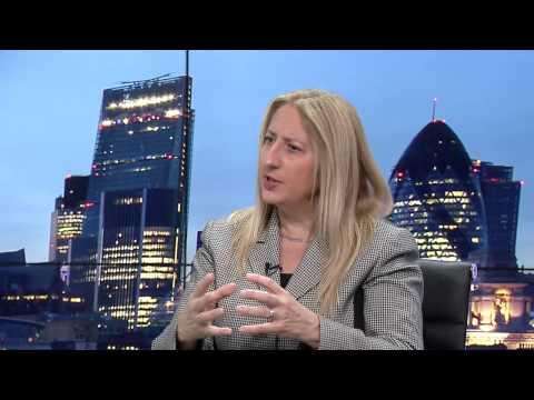 GE Digital: Digital Industrial Transformation