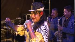 BAILANDO CON LOS OLÍMPICOS DE HUANCAYO EL 18 DE MAYO 2014  #03