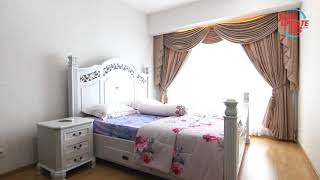 Gambar cover For Rent Apartment Gandaria Heights South Jakarta
