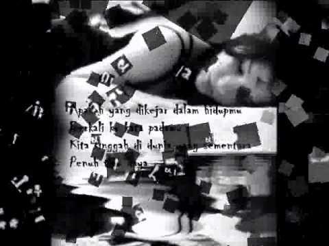 Kian by Mawi (lirik)