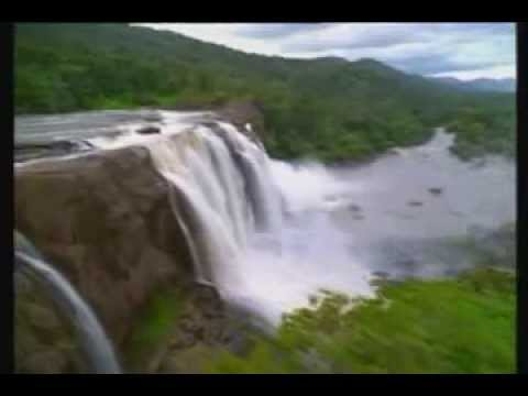 Gods Own Country  kerala