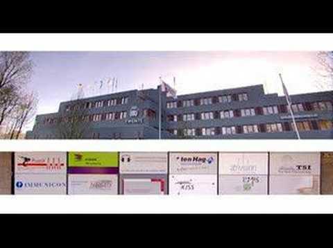 Dutch Research Universities