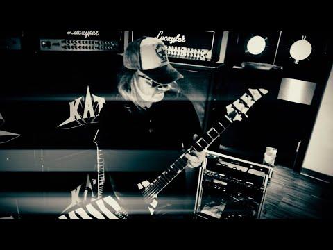 KAT - The Last Convoy / Ostatni Tabor (Official Music Video)