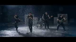Gambar cover CALIBAN - This Oath (OFFICIAL VIDEO)
